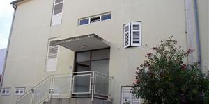 Appartement - Primosten