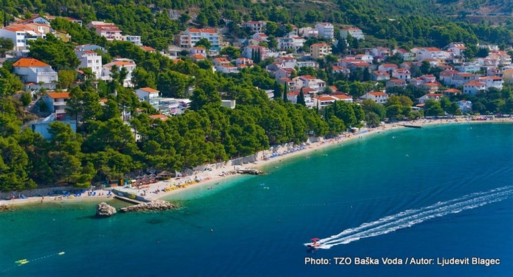 Beach-BaskaVoda-Ikovac-Podluka-Cal2012-x