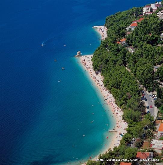 Beach-BaskaVoda-Podluka-Ikovac2-25-CD
