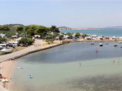 Plitka Vala  Plaža