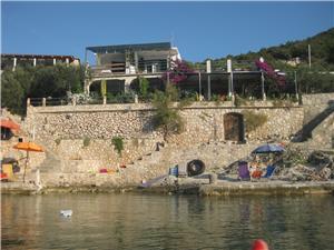 Apartmány Sanka Gdinj - ostrov Hvar,Rezervujte Apartmány Sanka Od 100 €