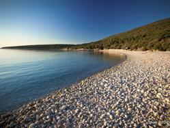 Slatina  Plaža