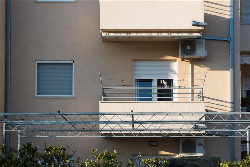 Apartament Ivo