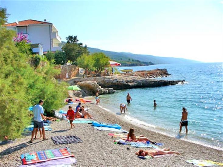 Zavala-island-Hvar-Dalmatia-Croatia-14