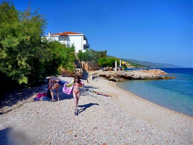 Zavala-island-Hvar-Dalmatia-Croatia-32