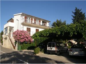 Apartmány Maria Primosten,Rezervujte Apartmány Maria Od 158 €