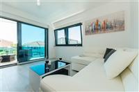 Appartement A4, voor 4 personen