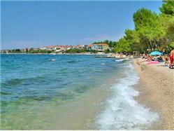 Diklo Sabunike (Privlaka) Plaža
