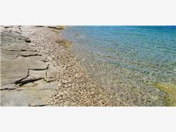 Bilina Sucuraj - ön Hvar Plaža