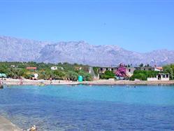 Česminica  Plaža