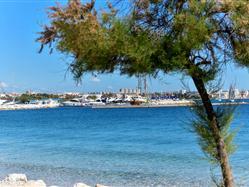 Puntamika  Plaža