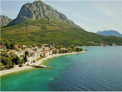 Mali Mulić  Plaža