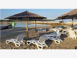 Valalta Vrsar Plaža