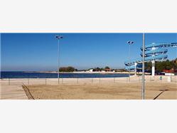 Katoro  Plaža