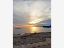 Pinna Bibinje Plaža