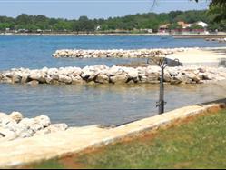 Park  Plaža