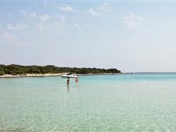 Meli  Plaža
