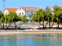 Zdrače  Plaža