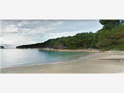 Blatina  Plaža
