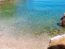 Sv. Martin  Plaža