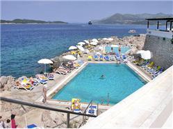 Neptun Sipanska luka - Insel Sipan Plaža