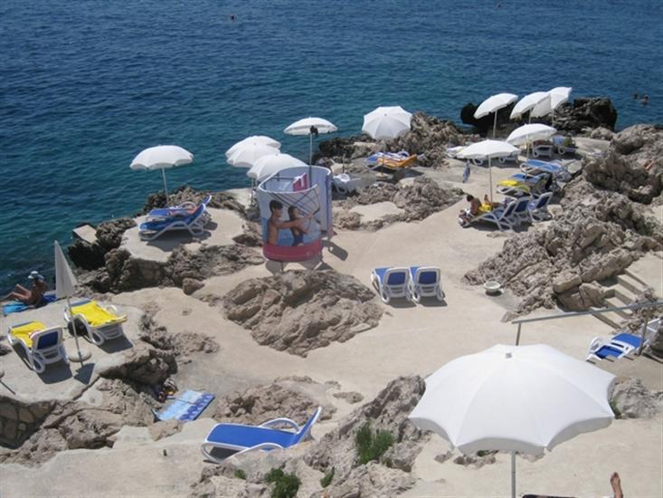 Neptun-Dubrovnik-Dalmatia-Croatia