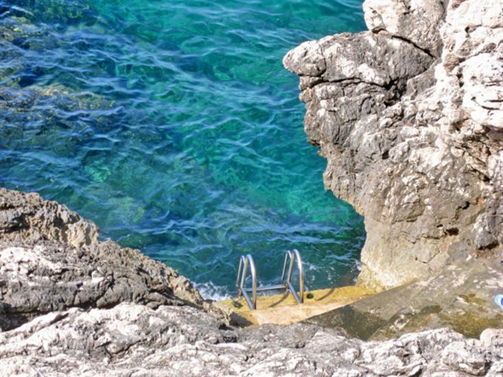 Neptun-Dubrovnik