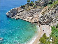 Bellevue Dubrovnik Plaža
