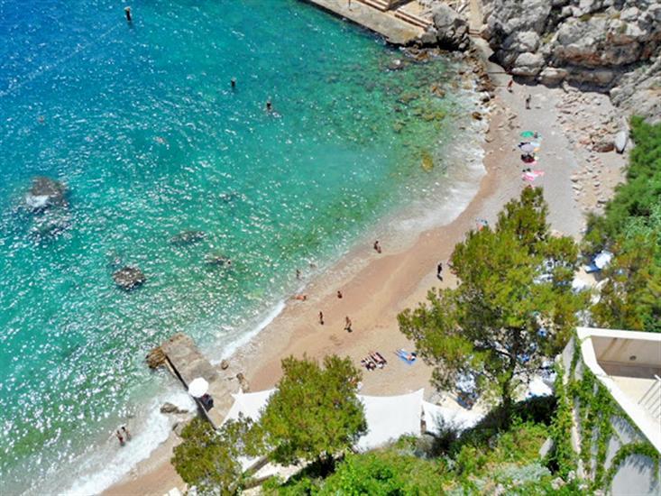 Bellevue-Dubrovnik-Dalmatia-Croatia