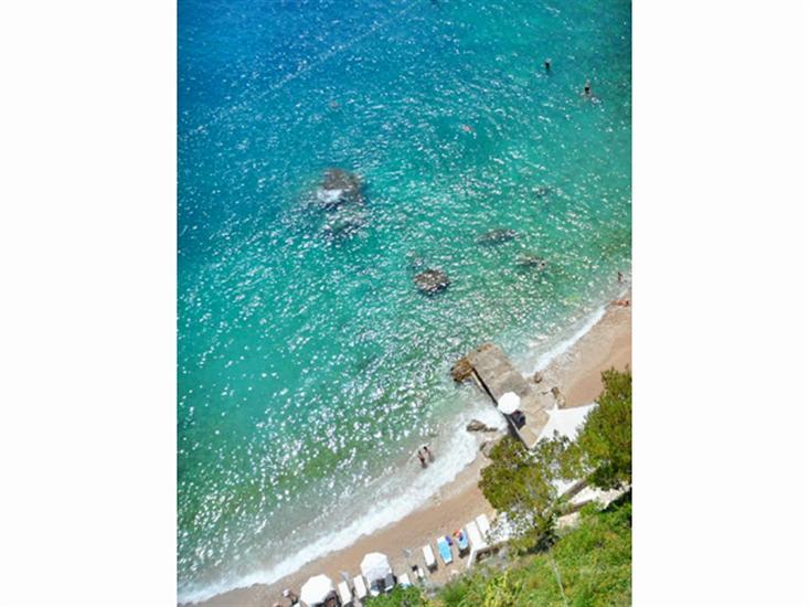 Bellevue-Dubrovnik