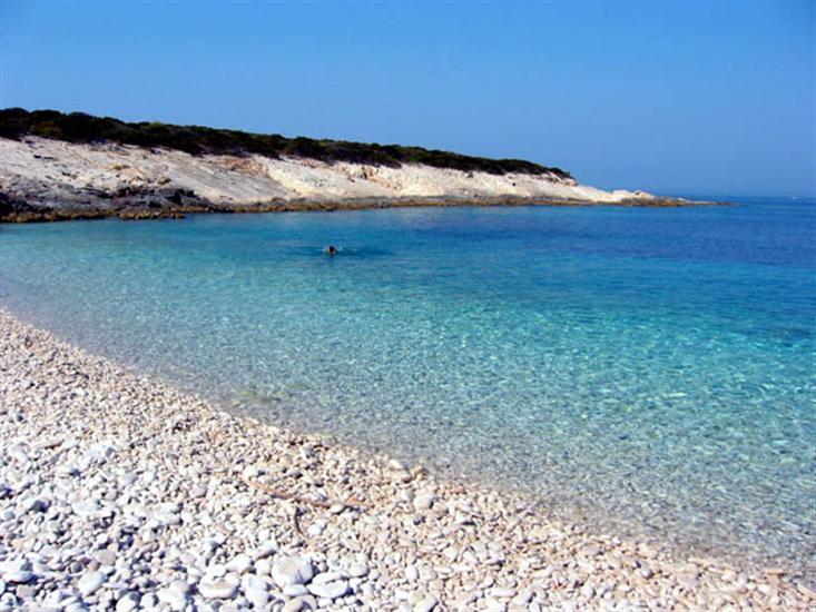 Prozid-Dubrovnik-Dalmatia-Croatia