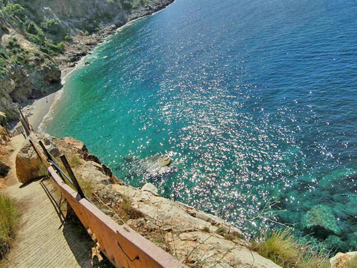 Pasjaca-Dubrovnik-Dalmatia-Croatia
