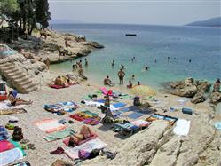 Girandella Isici Plaža