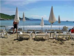 Šunj Sipanska luka - Insel Sipan Plaža