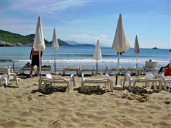 Šunj Zaton Veliki (Dubrovnik) Plaža