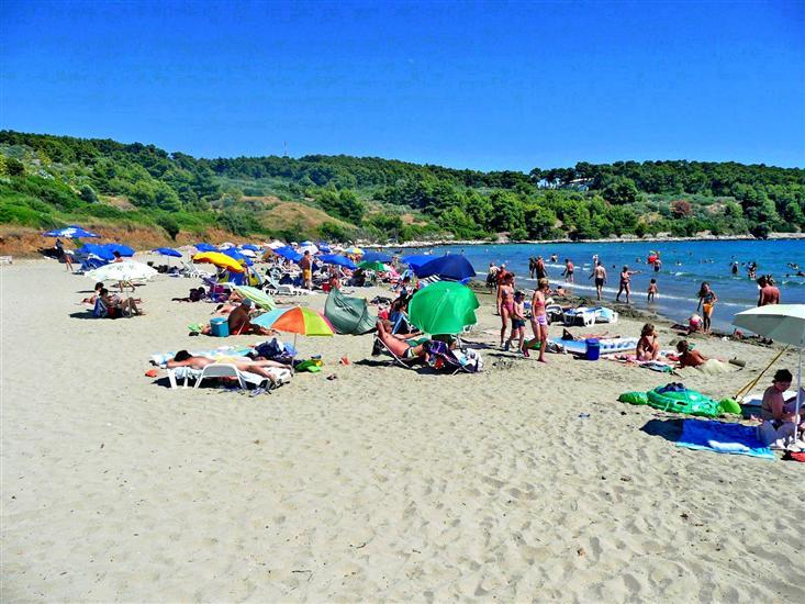 Vela-Przina-Lumbarda-Dalmatia-Croatia