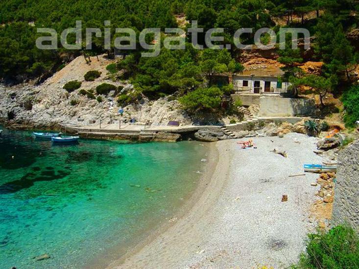 Sutmiholjska-beach-mljet-Dalmatia-Croatia-02