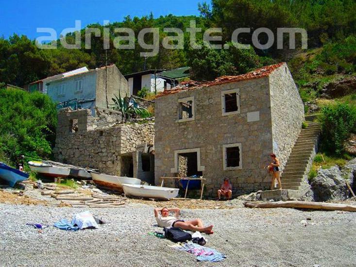Sutmiholjska-beach-mljet-Dalmatia-Croatia-03