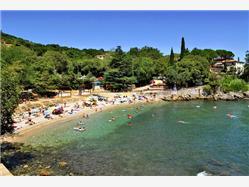 Peharovo Moscenicka Draga (Opatija) Plaža