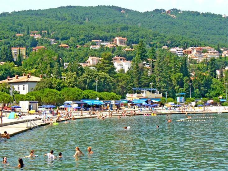 Icici-Icici-Istra-Croatia