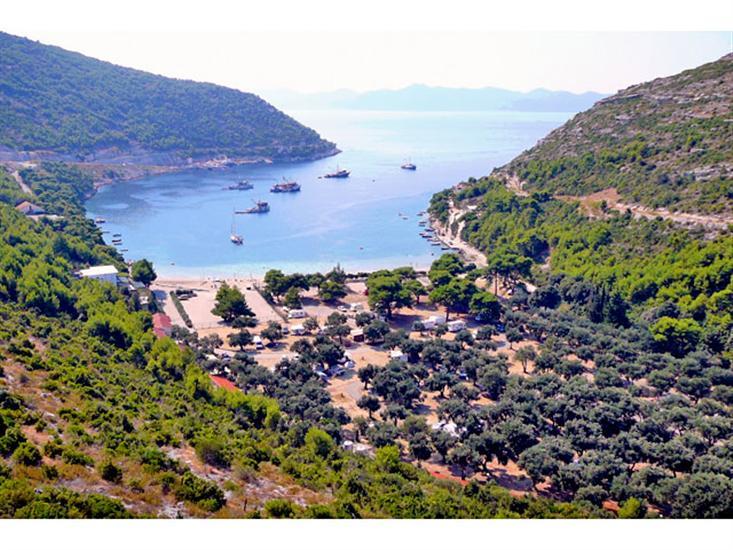 Prapratno-Ston-Dalmatia-croatia