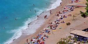 Join Nude ls island teen beach