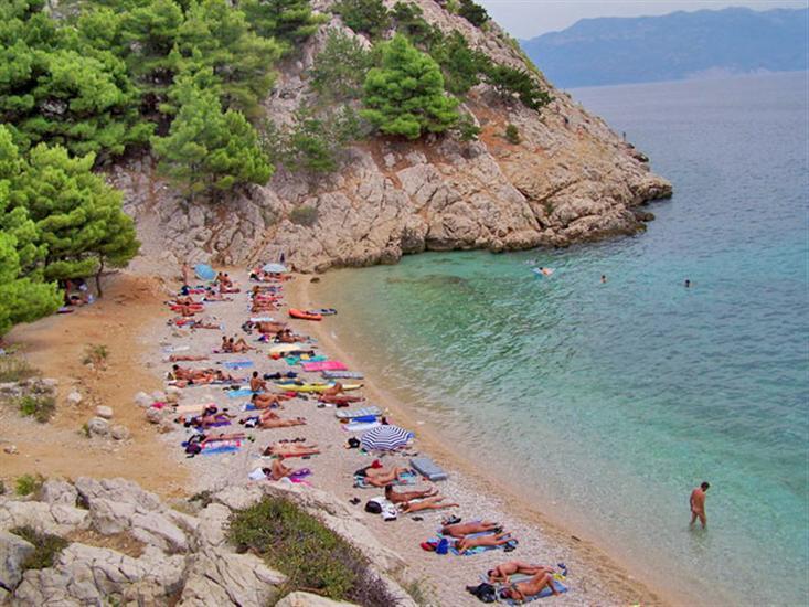 Bunculuka-Baskakrk-Kvarner-Croatia