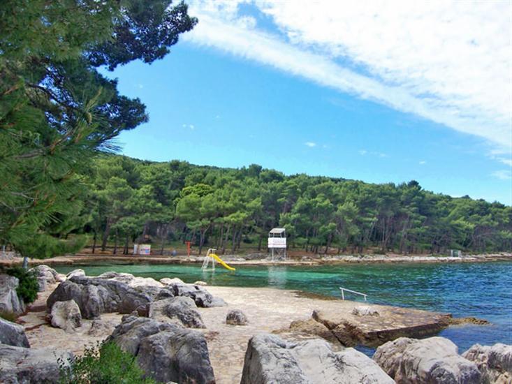 Bene-Split-Dalmatia-Croatia