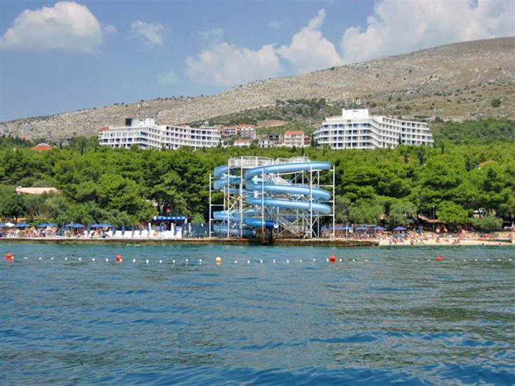Medena-Trogir-Dalmatia-Croatia