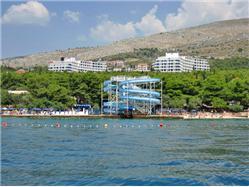 Medena Okrug Donji (Čiovo) Plaža