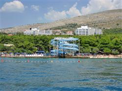 Medena  Plaža