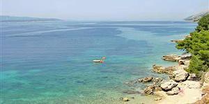 kroatien fkk urlaub