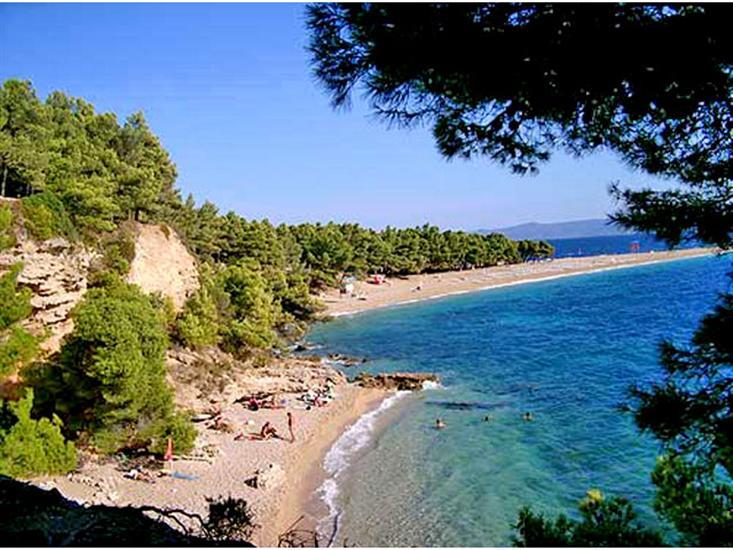 Paklinat-Bol-Dalmatia-Croatia