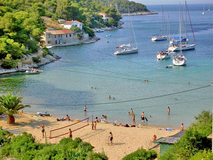 Stoncica-Vis-Dalmatia-Croatia